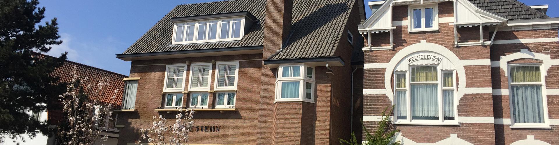 Villa Vronesteijn