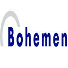 Bohemen