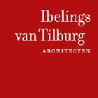 IbelingvanTilburg