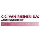 Van Rhenen